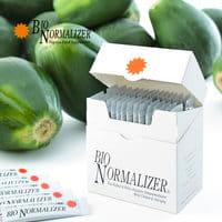 ORIHIRO Био-нормалайзер - комплексное оздоровление организма, 30 саше.