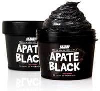 B&SOAP «Apate Black» Очищающая маска, 130 гр.