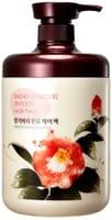 DOORI COSMETICS «Daeng Gi Meo Ri Jinyoon» Маска для волос, 1000 мл.