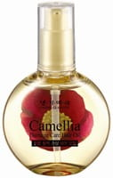 DOORI COSMETICS «Daeng Gi Meo Ri Camellia» Масло для повреждённых волос, 67 мл.