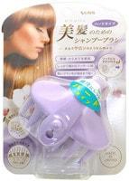 VESS «Shampoo Brush» Массажёр для кожи головы.